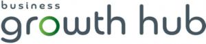 Business Growth Hub