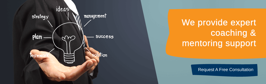 Matchbox-Associates-business-strategy